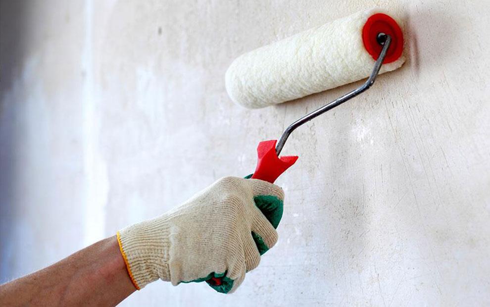 MERKEZ (IĞDIR BOYA BADANA USTASI) TUZLUCA, ARALIK VE KARAKOYUNLU Iğdır boya badana işleri, Iğdır boyacı ustası arayanlar; Iğdır'da boya yapılacak yerlerin şehir merkezine