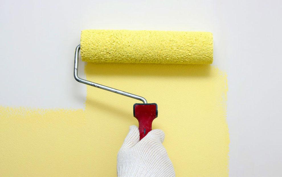 Iğdır boyacı ustasıboya badana işleri ustaları arayanlar doğru adrestesiniz. Uygun fiyata Iğdır boya badana ustası